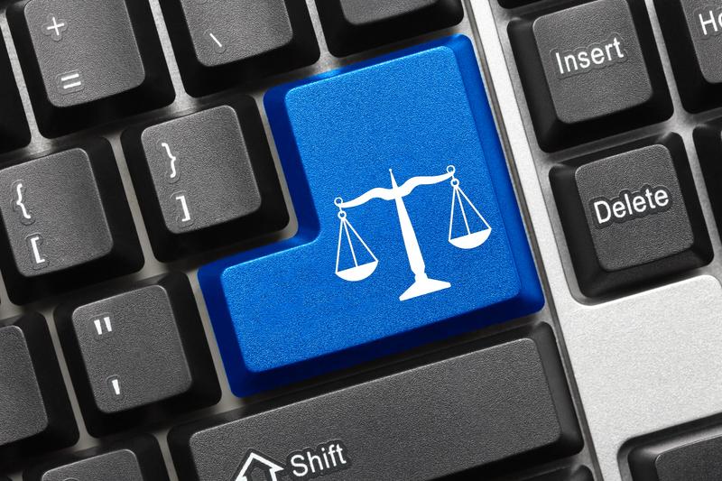 Ley de Eficiencia Digital