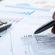 obligaciones fiscales de la PYME