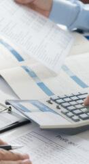 Qué gastos se puede deducir un autónomo